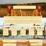 LionKing_Web