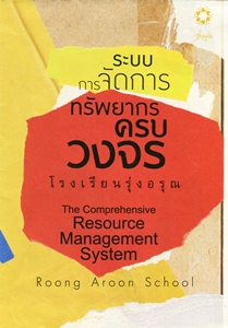 ResourceManagement